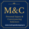 Mulroy & Company Solicitors